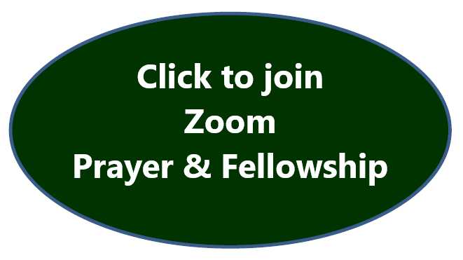 Zoom Prayer & Fellowship