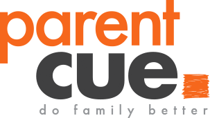 Link to Parent Cue